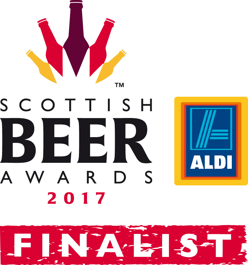 Scottish Beer Awards 2017
