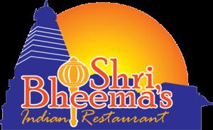 Shri-Bheemas-logo-300x184.png#asset:219